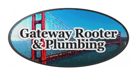 Gateway Rooter & Plumbing, a Los Angeles Sewer Service