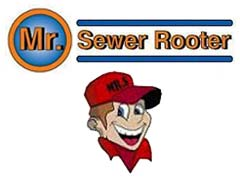 Mr. Sewer Rooter, a Los Angeles Sewer Service