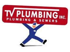 TV Plumbing, a Los Angeles Sewer Service